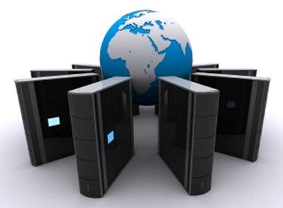 Kapan baiknya pindah ke VPS hosting?